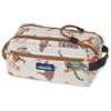 Grizzly Kit Toiletry Bag Day Managerie