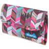 Mondo Spender Wallet Sunset Blocks