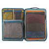 Allpa 35L Travel Pack Black/Blue