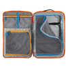 Allpa 35L Travel Pack Spruce