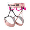 Togir 3 Slide Harness Candy Pink