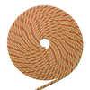 Corde Evolution Helix 9,5 mm Jaune