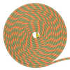 Evolution VR9 9.8mm Rope Orange