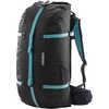 Atrack Backpack 45L Black
