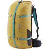 Atrack Backpack 45L Mustard