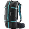 Atrack Backpack 25L Black