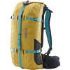 Atrack Backpack 25L Mustard