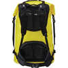 Black Canyon Dry Pack 65L Yellow