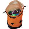 PRO Dry Pack 70L Orange