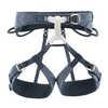 Adjama Harness Kit