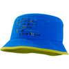 Solstice Bucket Hat Glacier