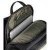 Kaban Pack New Taupe Green/Asphalt Grey