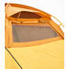 Wawona 6-Person Tent Golden Oak/Saffron Yellow