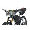Fly Creek HV Ultralight 2-Person Bikepack Ten Grey/Gold