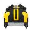 Duffle RS 140L Sunyellow/Black