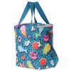 Takeout Tote Float Riot