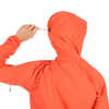 Masao Light HS Hooded Jacket Zion