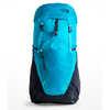 Hydra 38L Backpack Urban Navy/Meridian Blue
