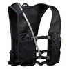 Quickstart 4L Race Vest Black