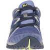 Chaussures de randonnée Siren Hex Q2 E Mesh GTX Matin velouté