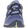 Siren Hex Q2 E-Mesh Gore-Tex Light Trail Shoe Velvet Morning