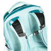 Recon Daypack Canal Blue/Crystal Teal