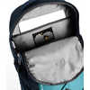 Jester Daypack Blue Wing Teal/Storm Blue