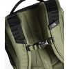 Vault Daypack Four Leaf Clover/TNF Black