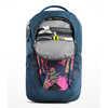 Vault Daypack Four Leaf Clover Agave Print/Blue