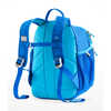 Sprout Pack Bomber Blue/Meridian Blue