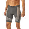 Dirt Craft Bike Shorts Coriander Brown