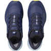 Sense Pro 3 Trail Running Shoes Patrioblu/Cashmere Blue/Aurora