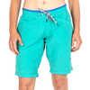 Nirvana Shorts Aqua