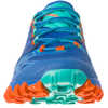 Bushido II Trail Running Shoes Marine Blue/Aqua