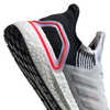 Ultraboost 19 Road Running Shoes Clear brown/Cloud White/Legend Ink