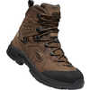 Karraig Mid Waterproof Backpacking Boots Dark Earth/Raven
