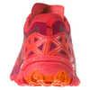 Chaussures de course sur sentier Bushido II Betterave/Grenat