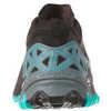 Chaussures de course sur sentier Bushido II Ardoise/Aqua