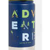 Kids Bottle Stainless Steel Adventure/Navy