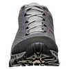 Chaussures de randonnée légère Spire GTX Surround Carbone/Pourpre