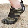 V-Trail 2.0 Trail Running Shoes Ivy/Black