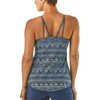 Alpine Valley Tank Tradewinds Small: Neo Navy