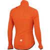 Hot Pack 6L Jacket Orange SDR