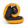 Chaussures Primus Trail Swimrun Noir/Orange