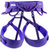Luna Harness Kit