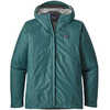 Torrentshell Jacket Tasmanian Teal