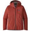 Stretch Rainshadow Jacket New Adobe