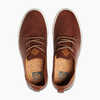 Landis 2 Natural Shoes Tobacco/Cork