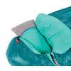 Rave -9C Down Sleeping Bag Jade/Sea Glass