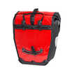 Back-Roller Classic Panniers Red